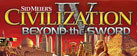 Civilization IV - Beyond the Sword DLC