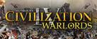 Civilization IV: Warlords DLC
