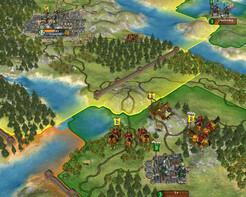 Screenshot5 - Civilization IV: Warlords DLC