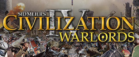 Civilization IV: Warlords DLC
