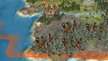 Screenshot8 - Civilization IV: Complete Edition