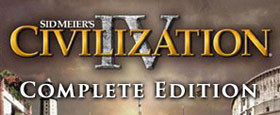 Civilization IV: Complete Edition