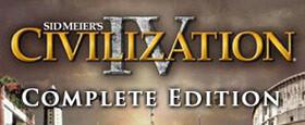 Civilization IV: Complete Edition