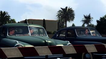 Screenshot4 - L.A. Noire: DLC Bundle
