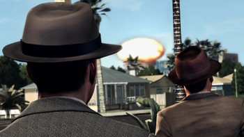 Screenshot3 - L.A. Noire: DLC Bundle