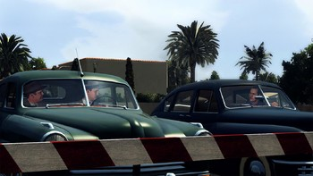 Screenshot8 - L.A. Noire: The Complete Edition