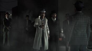 Screenshot3 - L.A. Noire: The Complete Edition