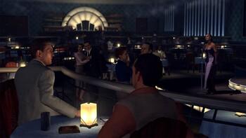 Screenshot5 - L.A. Noire: The Complete Edition