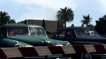 Screenshot8 - L.A. Noire: The Complete Edition