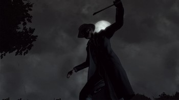Screenshot9 - L.A. Noire: The Complete Edition