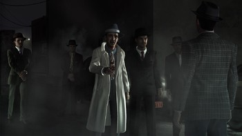 Screenshot3 - L.A. Noire: The Complete Edition