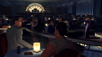 Screenshot5 - L.A. Noire: The Complete Edition