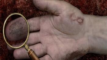 Screenshot3 - Sherlock Holmes: The Awakened- Remastered Edition