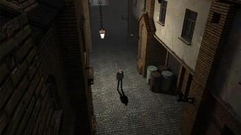 Screenshot9 - Sherlock Holmes: The Awakened- Remastered Edition