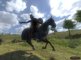 Screenshot4 - Mount & Blade: Warband