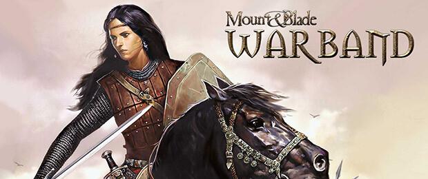 Gamescom 2018 - vidéo de la campagne Mount & Blade II: Bannerlord
