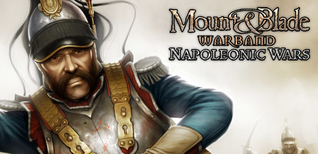 Mount & Blade: Warband - Napoleonic Wars DLC