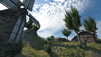 Screenshot8 - Mount & Blade