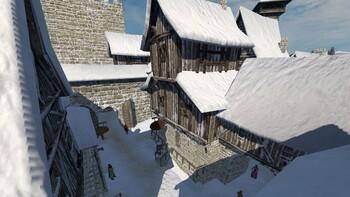 Screenshot10 - Mount & Blade
