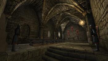 Screenshot2 - Mount & Blade