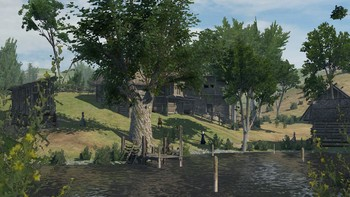 Screenshot6 - Mount & Blade