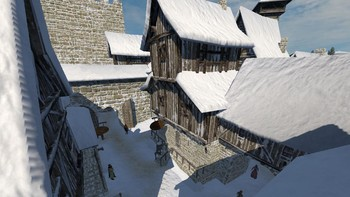 Screenshot10 - Mount & Blade