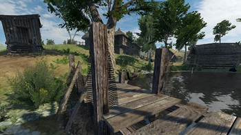 Screenshot7 - Mount & Blade