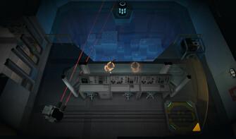 Screenshot1 - Warp
