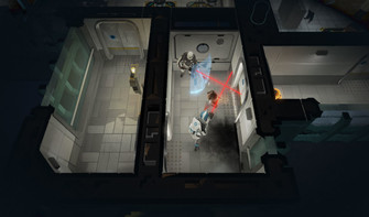 Screenshot2 - Warp