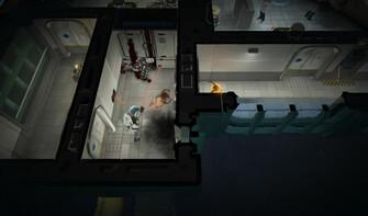 Screenshot5 - Warp