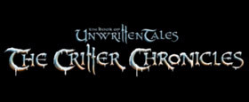 The Book Of Unwritten Tales: Die Vieh Chroniken
