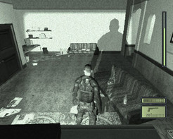 Screenshot3 - Splinter Cell