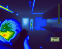 Screenshot2 - Splinter Cell