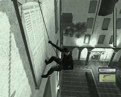 Screenshot4 - Splinter Cell