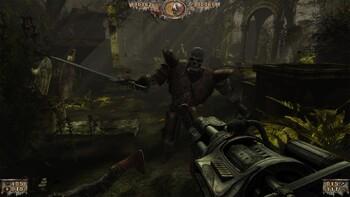 Screenshot6 - Painkiller - Recurring Evil