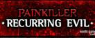 Painkiller - Recurring Evil