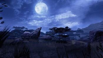 Screenshot8 - Far Cry 2 - Fortune's Edition