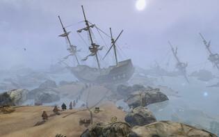 Screenshot3 - Die Siedler 7 Gold Edition