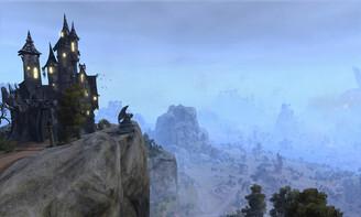 Screenshot4 - Die Siedler 7 Gold Edition