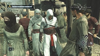 Screenshot10 - Assassin's Creed: Director's Cut Edition