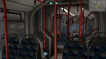 Screenshot3 - Bus-Simulator 2012