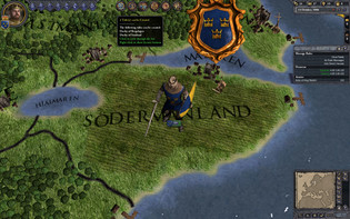 Screenshot5 - Crusader Kings II