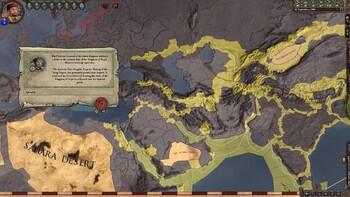 Screenshot6 - Crusader Kings II: Jade Dragon