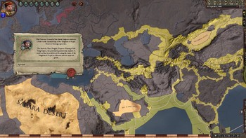 Screenshot6 - Crusader Kings II: Jade Dragon