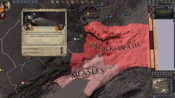 Screenshot3 - Crusader Kings II: Imperial Collection