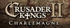 Crusader Kings II: Charlemagne