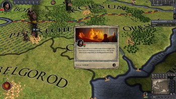 Screenshot8 - Crusader Kings II: Way of Life Collection
