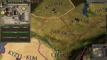 Screenshot10 - Crusader Kings II: Horse Lords
