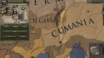 Screenshot8 - Crusader Kings II: Horse Lords