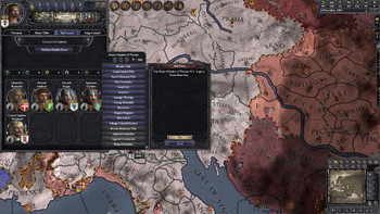 Screenshot6 - Crusader Kings II: Conclave